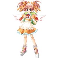 Profile Picture for Hana