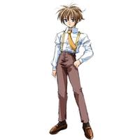 Profile Picture for Tatisyu