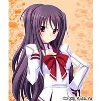 Image of Miyabi Takasu
