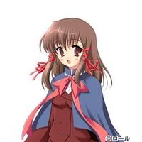 Sakura Origuchi