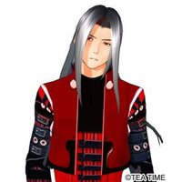 Image of Sanku