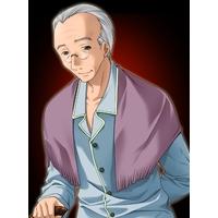Image of Koichiro  Kiyosato