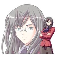 Image of Saki Tachibana