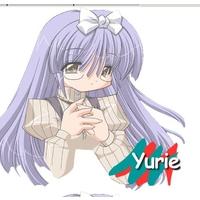 Image of Yurie Kirisaka