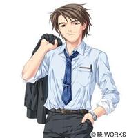 Image of Miyake