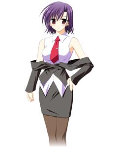 https://ami.animecharactersdatabase.com/./images/rururutosasara/Kirika_Mitsubishi.jpg