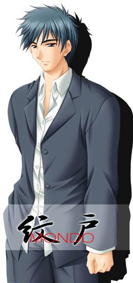 https://ami.animecharactersdatabase.com/./images/ryoujokushiokinin/Mondo.jpg