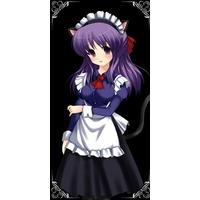 Image of Mii