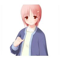 Image of Kikuyo Akino