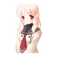 Image of Sakura Kiriyama