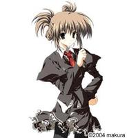 Profile Picture for Makoto Toritani