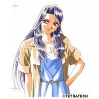 Image of Ryou Kubota