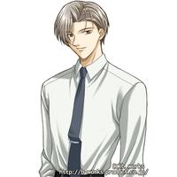 Image of Kugami Souichirou