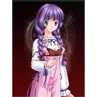 Image of Fuuka Aoi