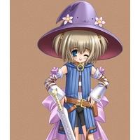 Image of Miria Hatsuki