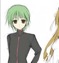 https://ami.animecharactersdatabase.com/./images/shichueeshon/Enkaunto.png