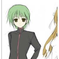 Profile Picture for Enkaunto