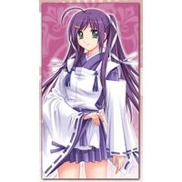 Image of Kiara Suzaki
