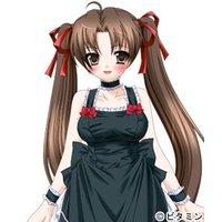 Image of Lina (Riina)