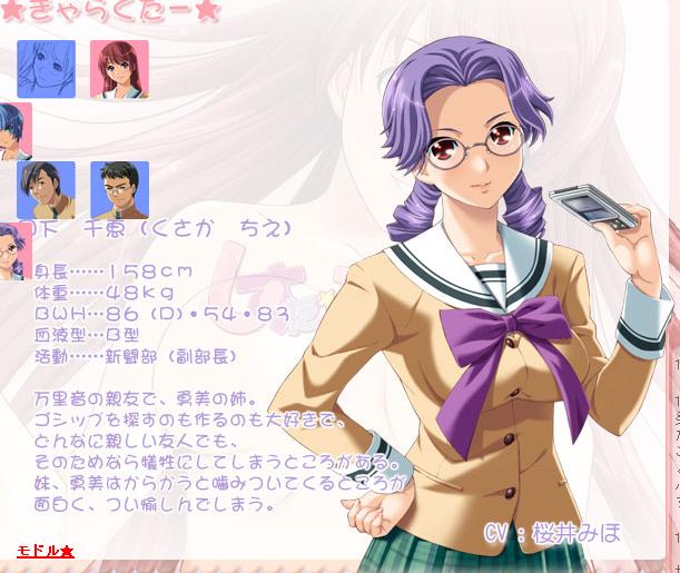 https://ami.animecharactersdatabase.com/./images/shizuta/Chine_Kusaka.png