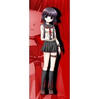 Image of Kikuka Tsukishiro