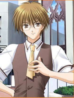 https://ami.animecharactersdatabase.com/./images/shuffle/Itsuki_Midoriba.png