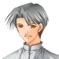 Image of Isao Hanamura