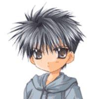 Image of Kai Hanamura