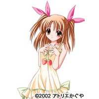 Profile Picture for Nana Kohinata