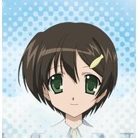 Image of Mana Ishizuki