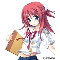 Image of Mizora Kumonomu