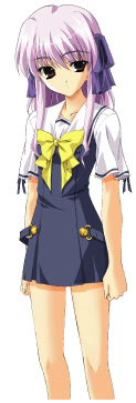 https://ami.animecharactersdatabase.com/./images/sorauta/Setouchi_Aoi.jpg