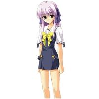Image of Aoi Setouchi