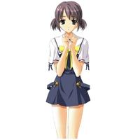 Image of Mio Yuunagi