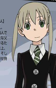 https://ami.animecharactersdatabase.com/./images/souleater/Maka_Arubaan.png
