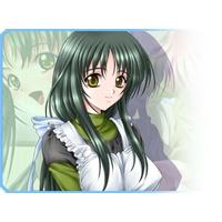 Image of Sakurako Hinata