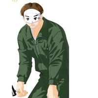 Image of Momonosuke Ikuta