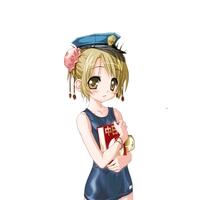 Image of Ren Kourai