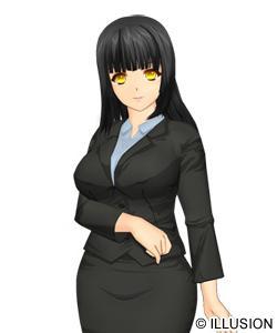 https://ami.animecharactersdatabase.com/./images/sukuurumeitos/Aki_Himura.jpg