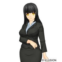 Image of Aki Himura