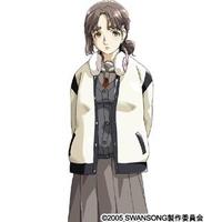 Image of Nozomi Koike