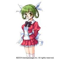 Image of Norika Sakaki