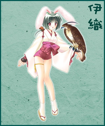 https://ami.animecharactersdatabase.com/./images/tailtail/iori.jpg