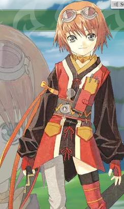 https://ami.animecharactersdatabase.com/./images/talesofesperia/Rita.png
