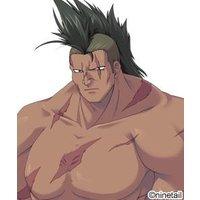 Image of Hagun Osakabe