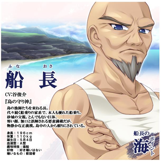 https://ami.animecharactersdatabase.com/./images/thejollyroger/Osa_Funa.png