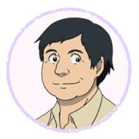 Image of Ronpei Isozaki