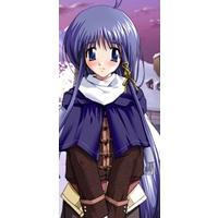 Image of Misuzu Itsuki