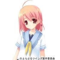 Image of Maya Asahi