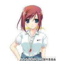 Image of Noriko Uozumi
